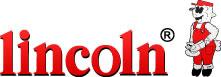 logo_lincoln-polidores